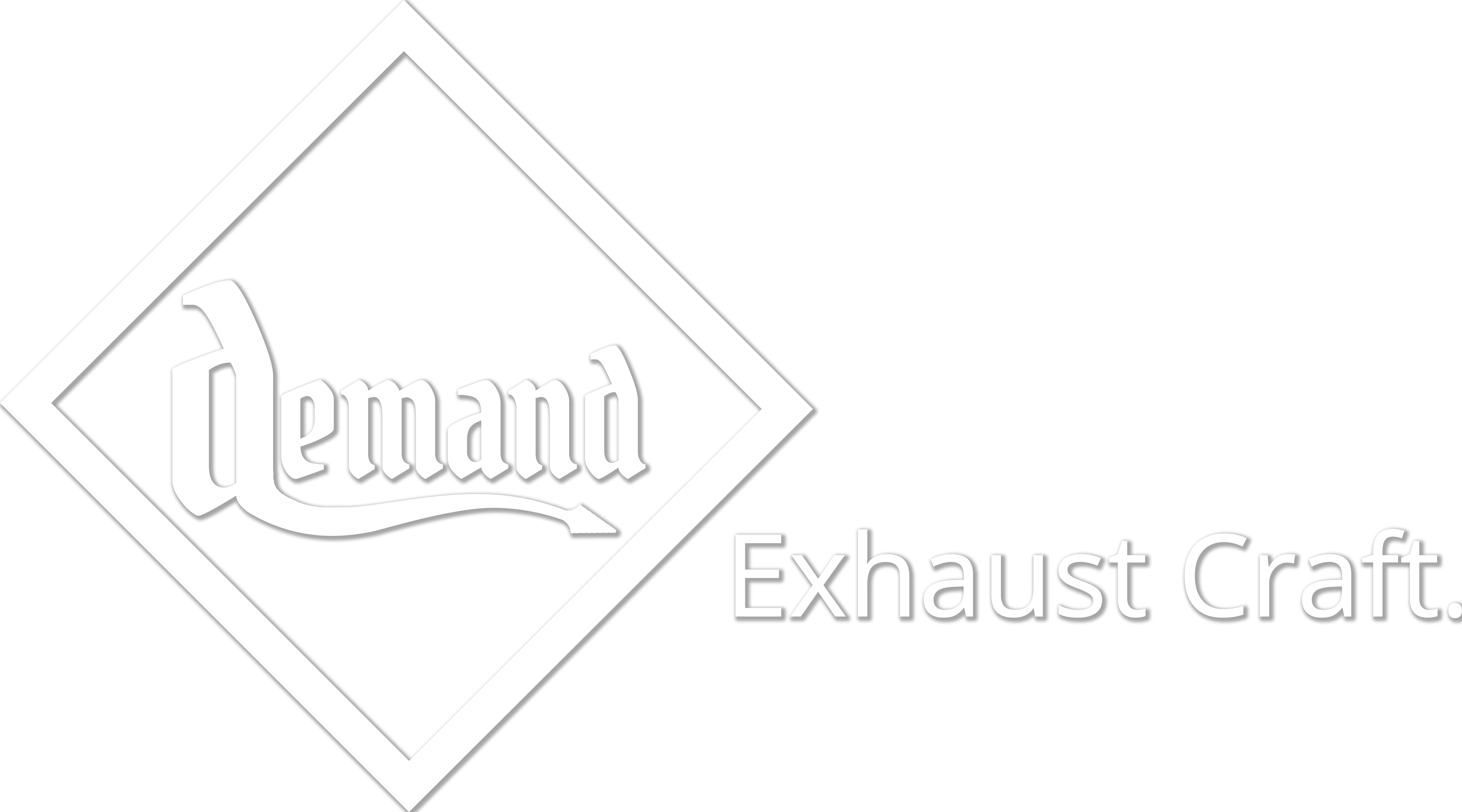 Demand Engineering Ltd.